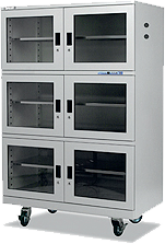 SD 1106-21 dry cabinet