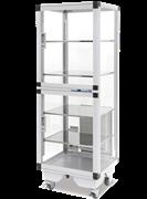 ESDA 402-21 storage cabinet