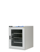 SD-151-21 dry storage cabinet from Super Dry Totech
