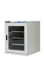 SD-151-21 dry storage cabinet