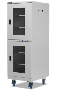 SD series dry cabinets - Dry cabinet SD 702-21