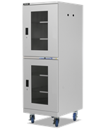 SD 702-21 dry storage cabinet