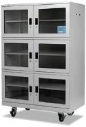 sd+1106-22 dry storage cabinet