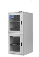 Dry Cabinet SD Plus 302-22
