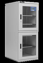 SD+ 302-22 dry storage cabinet