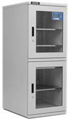 SD Plus 302-22 dry storage cabinet