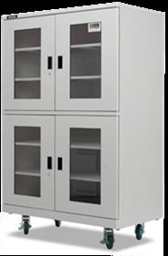 SDB series dry storage cabinets - SDB 1104-40 dry cabinet