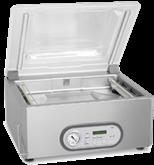 Vacuum packaging machines - SDV 46 basic