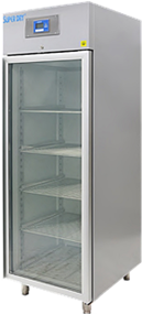 XSD series - Desiccant dry cabinet XSD 701-52 from Super Dry Totech