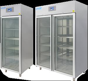 XSDB-52 dry cabinets