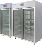 Desiccant dry cabinet XSDB range