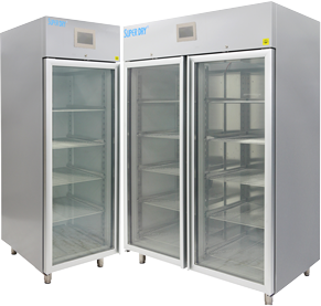 XSDB series fast drying cabinets