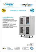 HSD 1104-52 datasheet