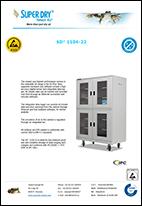 SD+ 1104-22 datasheet
