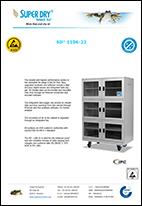 SD+ 1106-22 datasheet