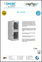 SD+ 302-22 datasheet