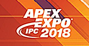 IPC Apex 2018