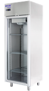 XSDC 601-01 cooling cabinet
