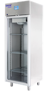 XSDC 601-02 cooling cabinet