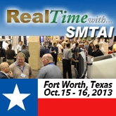 Real time with SMTAI