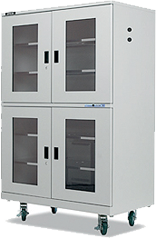 SD 1104-21 dry cabinet