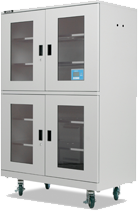 SD+ 1104-22 drying and storage cabinet