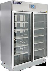 XSD dry cabinet