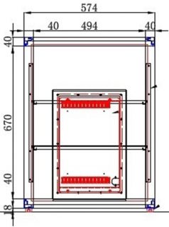 esda-201-technical-drawing-image-2