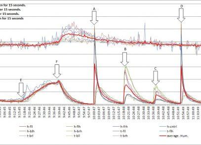 HSDF 1704-52 performance chart