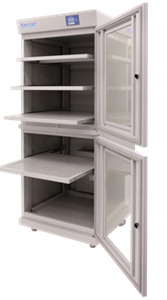 MSD series modular dry cabinets - MSD-1222