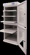 MSD 1222-52 modular dry cabinet