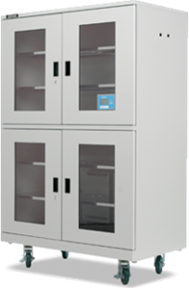 SD Plus 1104-22 dry storage cabinet