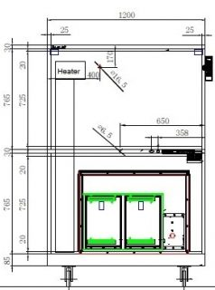 sd-1104-technical-drawing-image-2