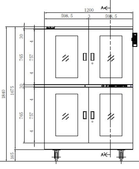 sd-1104-technical-drawing-large