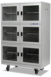 SD series dry cabinets - Dry Cabinet sd-1106-21