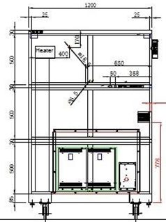 sd-1106-technical-drawing-image-2
