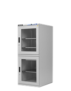Dry Cabinet sd-302-21