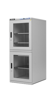 SD series dry cabinets-Dry Cabinet sd-302-21