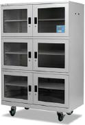 SD+ 1106-22 dry storage cabinet