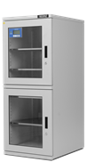 SD+302-22 dry storage cabinet