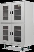 SDB 1104-40 dry cabinet