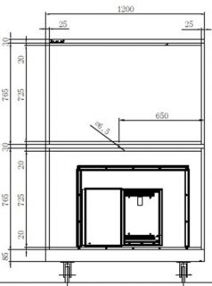 sdb-1104-technical-drawing-image-2