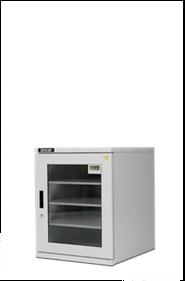 SDB series dry storage cabinets - SDB 151-40
