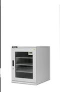 Dry Cabinet SDB 151-40