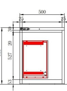 sdb-151-technical-drawing-image-2
