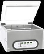Vacuum packaging SDV series - SDV 36