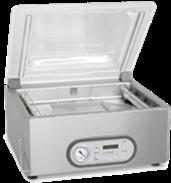 Vacuum packing SDV series - SDV 46 Basic