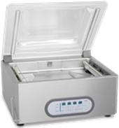 Vacuum packaging SDV series - SDV 46
