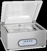 Vacuum packaging machines - SDV 46
