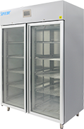 XSDB series - XSDB 1412-54 dry cabinet